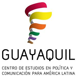 Profile picture for Centro Guayaquil