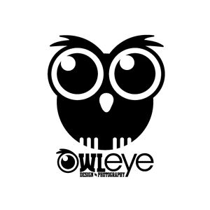Profile picture for Owl Eye Design