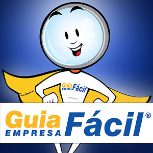 Profile picture for Guia Empresa Fácil®