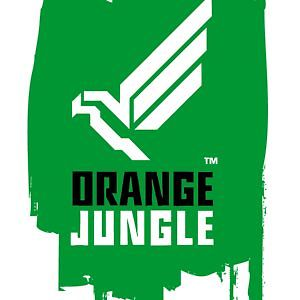 Profile picture for orangejungle.de