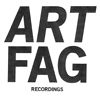Art Fag Recordings