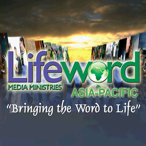 Profile picture for LifeWord Asia Pacific
