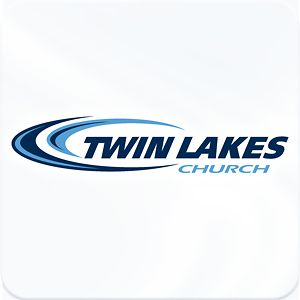 Profile picture for Twin Lakes Church