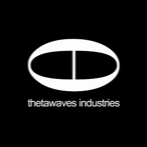 Profile picture for thetawaves industries