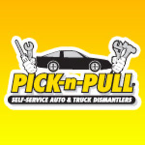 Search Results Pick N Pull Auto And Truck Dismantlers.html ...