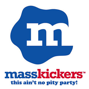 Profile picture for mAssKicker1