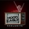 Hood Cable