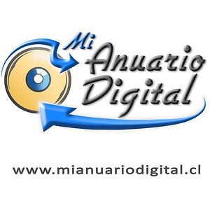 Profile picture for Mi Anuario Digital Chile