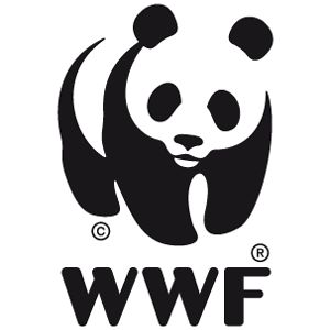 Profile picture for WWF Spain