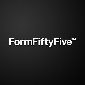 Profile picture for FormFiftyFive