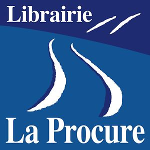 Profile picture for Librairie La Procure