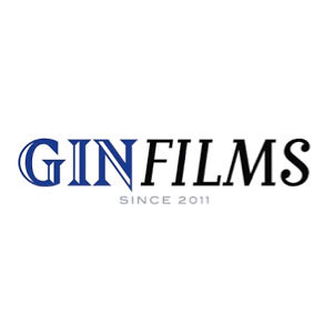 Profile picture for Ginfilms