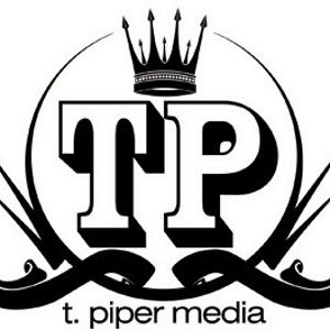 Profile picture for T. Piper Media Creative Agency