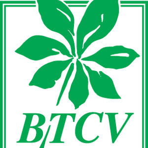Profile picture for BTCV