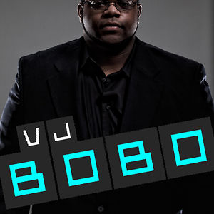 Profile picture for VJ Bobo