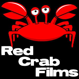 Profile picture for Red Crab Films