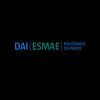 DAI | ESMAE | IPP