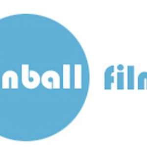 Profile picture for Pinball Films