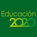 Educaci&oacute;n 2020
