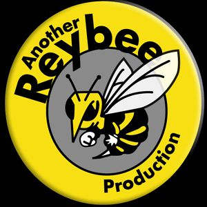 Profile picture for Another Reybee Productions, Inc.