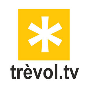 Profile picture for trevol.tv