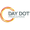 Day Dot Productions