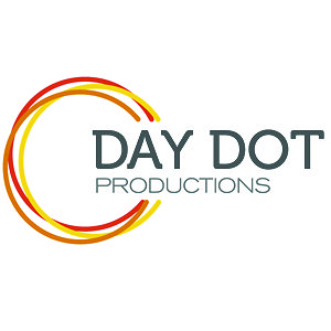 Profile picture for Day Dot Productions