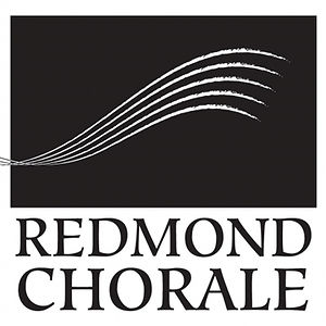 Profile picture for Redmond Chorale