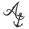 Anchor Guitars
