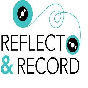 Profile picture for Reflect &amp; Record