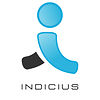 Indicius