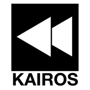 Profile picture for Kairos Factory
