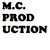 M.C. Production
