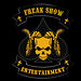 Freak Show Entertainment