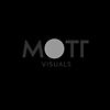 Mott Visuals
