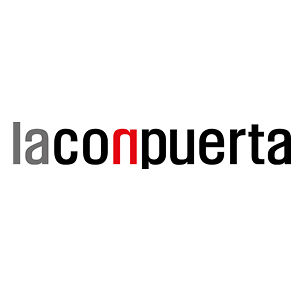 Profile picture for laconpuerta