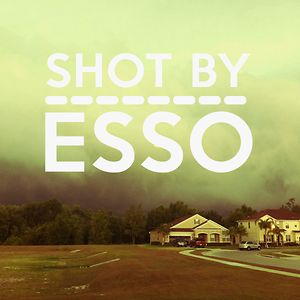 Profile picture for shot by esso™