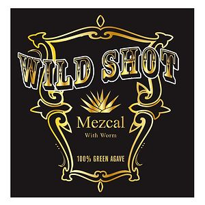 Profile picture for Wild Shot Mezcal