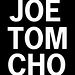Joe Tomcho