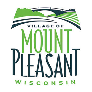 Profile picture for Mount Pleasant
