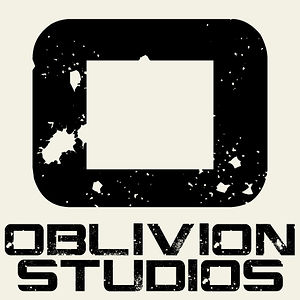 Profile picture for Oblivion Studios