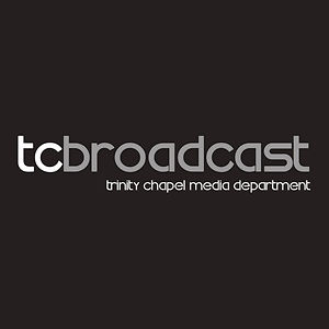 Profile picture for tcbroadcast