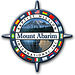 Mount Abarim Baptist Mission Int