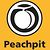 Peachpit TV