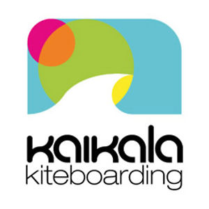 Profile picture for Kaikala kiteboarding