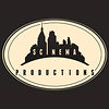 Scinema Productions