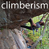 Climberism Magazine