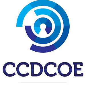 Profile picture for NATO CCD COE