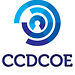 NATO CCD COE