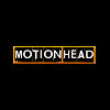 Motion Head Productions